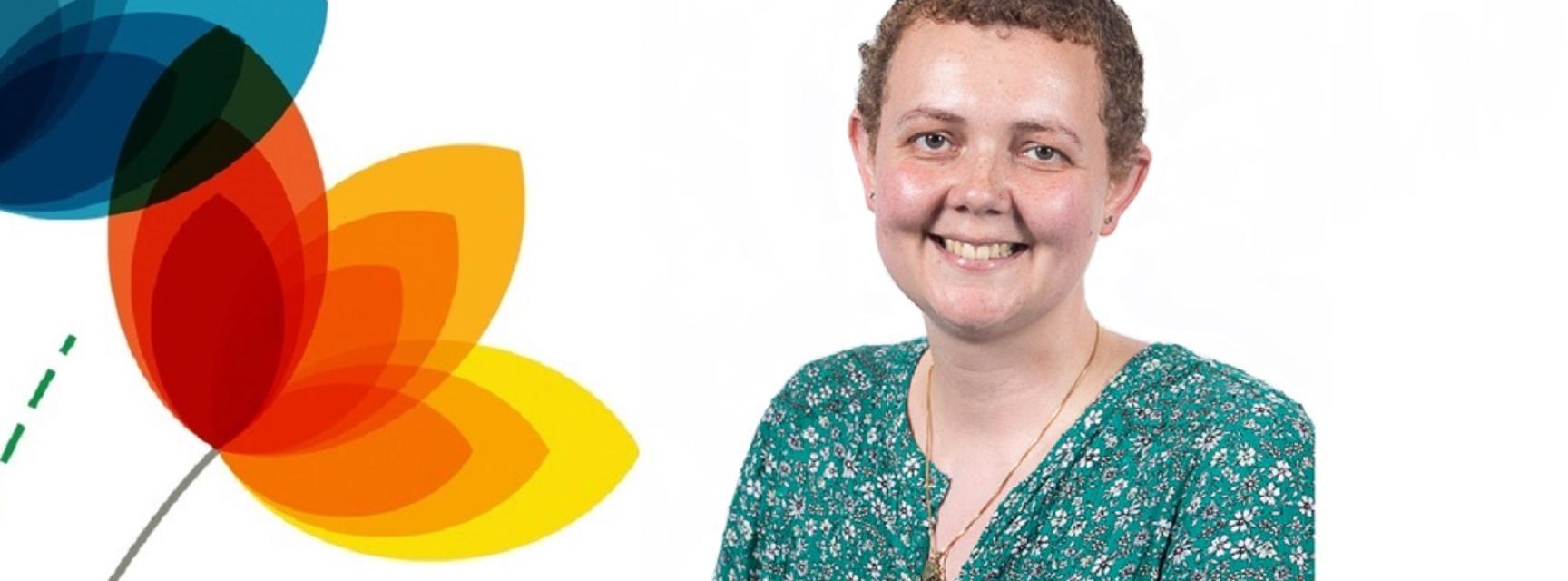 Hannah Ravenswood - VC Diversity Awards Winner 2020